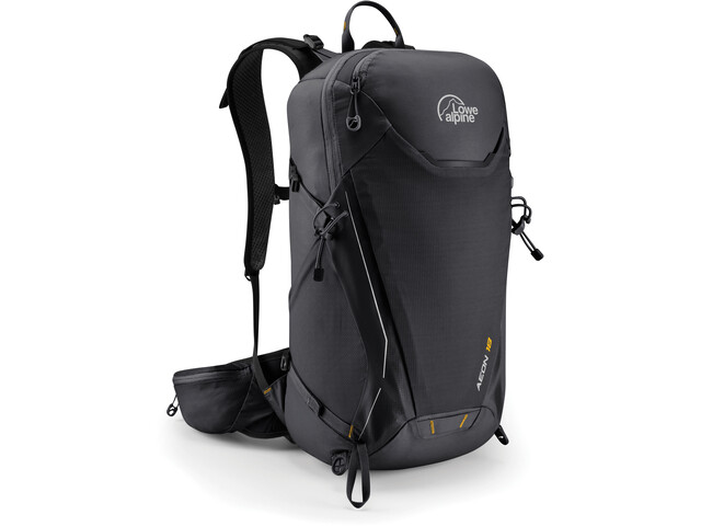 Lowe Alpine M's Aeon 18 Backpack Anthracite
